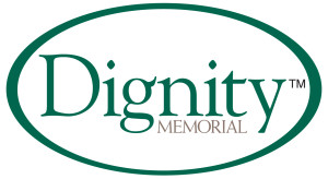 DignityMemorial