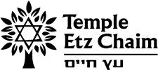 TEC_Logo_225x100px