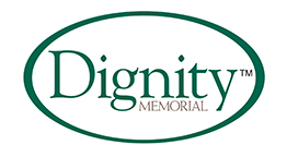 Case Study - Dignity Memorial