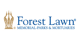 forestlawnlogo