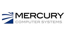 mercurylogo