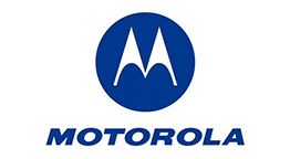 Case Study - Motorola Environmental Stewardship