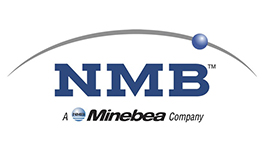 Case Study - NMB Technologies