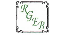 rgeblogo