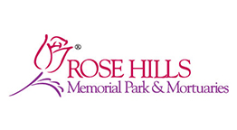 Case Study - Rose Hills Vietnam Wall & Veterans' Resource Fair