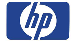 Case Study - HP Advanced Technology Lab