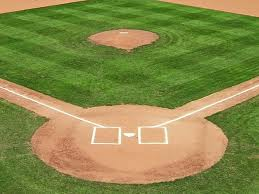 Marketing: No Field of Dreams