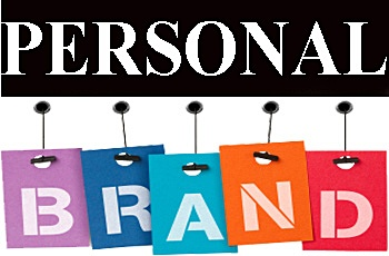 3 Steps To Your Professional Brand!!