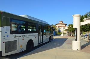 Bus_at_TransCntr