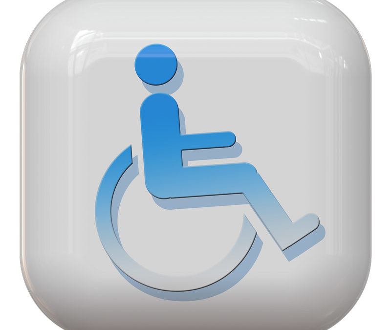 5 Reasons To Make Web Accessibility Your Priority – Now